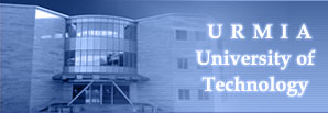 Urmia University of Technology